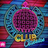 Club Classics - Ministry Of Sound