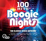 100 Hits: Boogie Nights