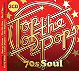 TOTP 70s Soul - Various Artists