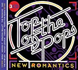 TOTP New Romantics - Various Artists