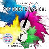 Pop Goes Classical - Royal Liverpool Philharmonic Orchestra