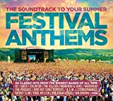 Festival Anthems - Various Artists