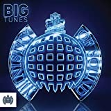 Big Tunes - Ministry Of Sound - Various