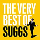 The Very Best of Suggs