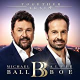 Together Again - Michael Ball & Alfie Boe