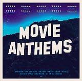 Movie Anthems [VINYL]