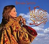 Wilder Shores - Belinda Carlisle