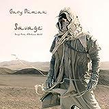 Savage (Songs from a Broken World) - Gary Numan