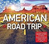American Road Trip - Various Artists