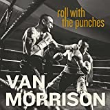 Roll With The Punches [VINYL] - Van Morrison