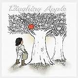 The Laughing Apple - Yusuf / Cat Stevens