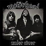 Under Cöver (Digipack) - Motörhead