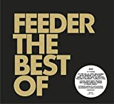 The Best Of [3 CD] Cover