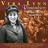 Vera Lynn Remembers Songs That Won WWII
