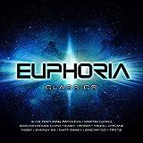 Euphoria Classics - Ministry Of Sound - Various