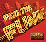 Feel The Funk - Various Artists