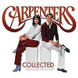 Carpenters Collected (Gatefold sleeve) [180 gm 2LP black vinyl]