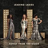 Songs from the Stage - Leading Ladies
