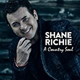 A Country Soul - Shane Richie