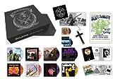 The Ten Year War [VINYL] - Black Sabbath