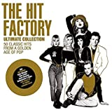 The Hit Factory Ultimate Collection - Various Artists