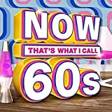Now That's What I Call 60S - Various