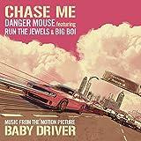 Chase Me [VINYL]