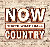 Now That's What I Call Country - Various
