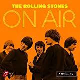 On Air Cover