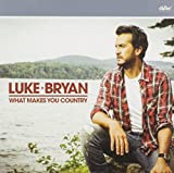 What Makes You Country