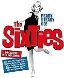Ready Steady Go - The Sixties - Various Artists