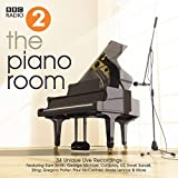 BBC Radio 2: The Piano Room