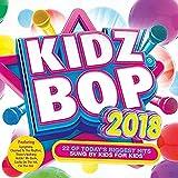 KIDZ BOP 2018 - KIDZ BOP Kids