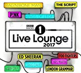 BBC Radio 1's Live Lounge 2017 - Various Artists