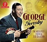 The Absolutely Essential Collection - George Formby