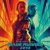 Blade Runner 2049 - Hans Zimmer & Benjamin Wallfisch