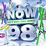 Now That's What I Call Music! 98 - Various
