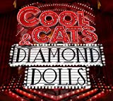 Cool Cats & Diamond Dolls - Various