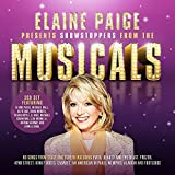 Elaine Paige Presents Showstoppers from the Musicals