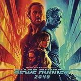 Blade Runner 2049 (Original Motion Picture Soundtrack) [VINYL]