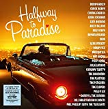 Halfway To Paradise [VINYL]