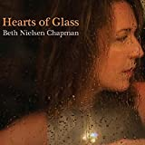 Hearts Of Glass - Beth Nielsen Chapman