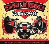Black Coffee (Limited Boxset)
