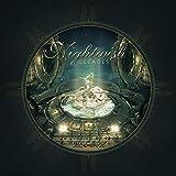 Decades (Limited 2CD Digipack) - Nightwish