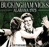 Alabama 1975