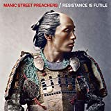 Resistance Is Futile [DELUXE]