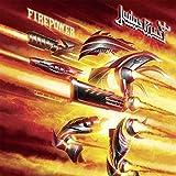 Firepower (DELUXE) - Judas Priest