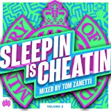 Sleepin Is Cheatin, Vol. 2 - Ministry Of Sound - Various