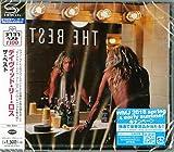 Best Of David Lee Roth (SHM-CD)