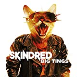 Big Tings - Skindred